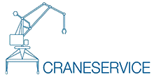 Craneservice